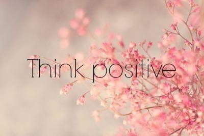 positivethinking