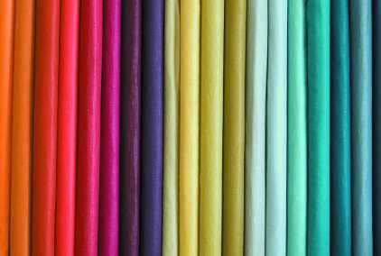 curtain-fabric-shop-london-21