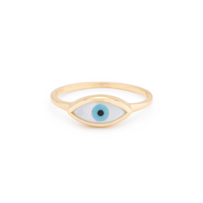 M_ring_evileye_G